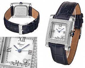 Копия часов Chopard  №MX3299