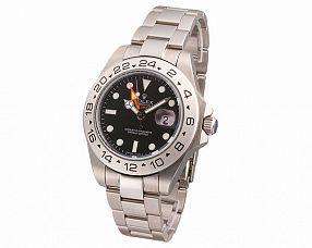 Мужские часы Rolex Модель №MX3064