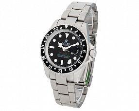 Копия часов Rolex Модель №MX2127