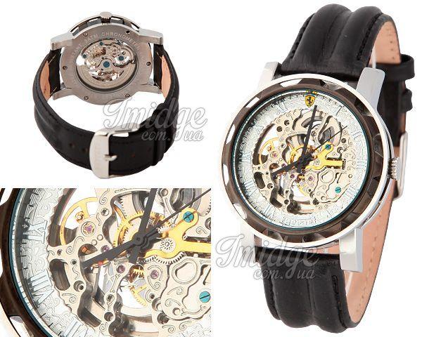 Мужские часы Ferrari  №MX0881