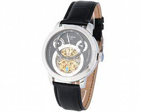 Копия часов Glashütte Original Модель №MX0066