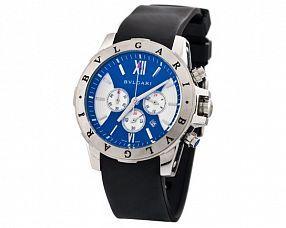 Мужские часы Bvlgari Модель №MX1299