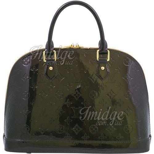 Сумка Louis Vuitton  №S304