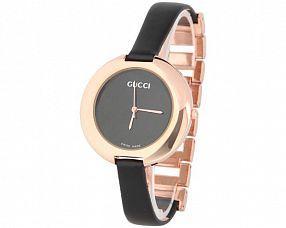 Копия часов Gucci Модель №MX0808