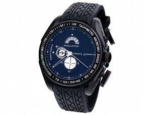 Мужские часы Porsche Design Модель №MX1177