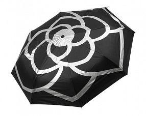 Зонт Chanel Модель №U002