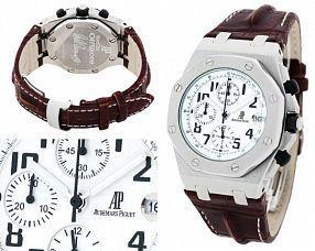 Мужские часы Audemars Piguet  №N2131