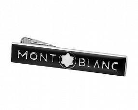 Зажим для галстука Montblanc Модель №501