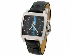 Мужские часы Tag Heuer Модель №MX1760