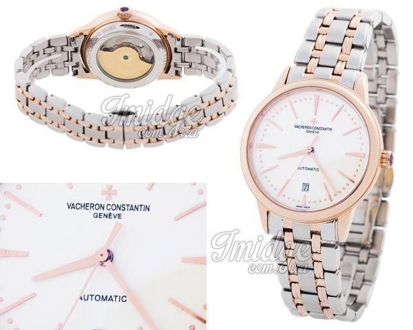 Мужские часы Vacheron Constantin модель №N2444
