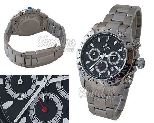 Мужские часы Toyota  №C1305