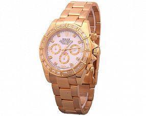 Копия часов Rolex Модель №M4395