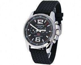 Мужские часы Chopard Модель №M4390