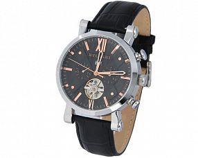 Мужские часы Bvlgari Модель №N0130