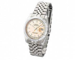 Копия часов Rolex Модель №MX2963