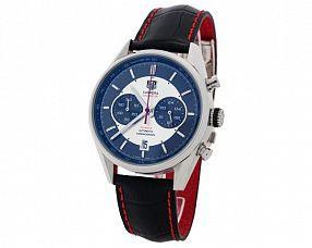 Мужские часы Tag Heuer Модель №N2244