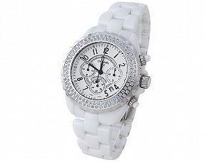 Копия часов Chanel Модель №M3555