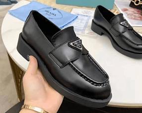 Туфли Prada Модель №F143