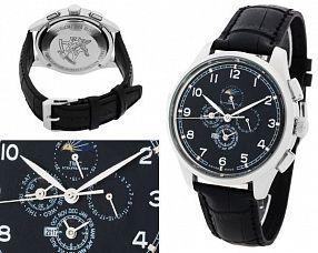 Мужские часы IWC  №N2160