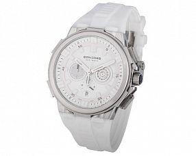 Мужские часы Concord Модель №N1567