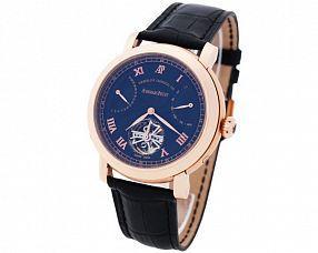 Мужские часы Audemars Piguet Модель №MX2776