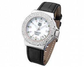 Женские часы Tag Heuer Модель №MX3410