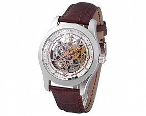 Мужские часы Jaeger-LeCoultre Модель №MX3248