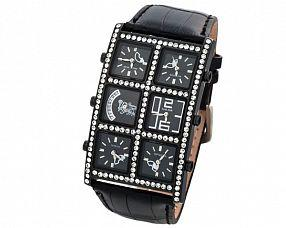 Унисекс часы IceLink Модель №MX1586