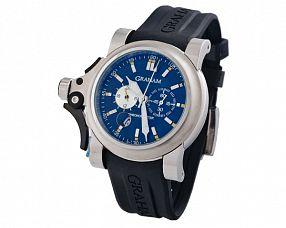 Мужские часы Graham Модель №MX1419