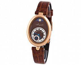 Женские часы Breguet Модель №MX1165