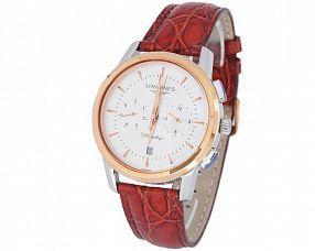 Мужские часы Longines Модель №S630-1