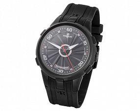Копия часов Perrelet Модель №MX3268