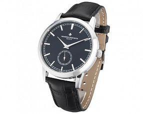 Мужские часы Vacheron Constantin Модель №MX3600