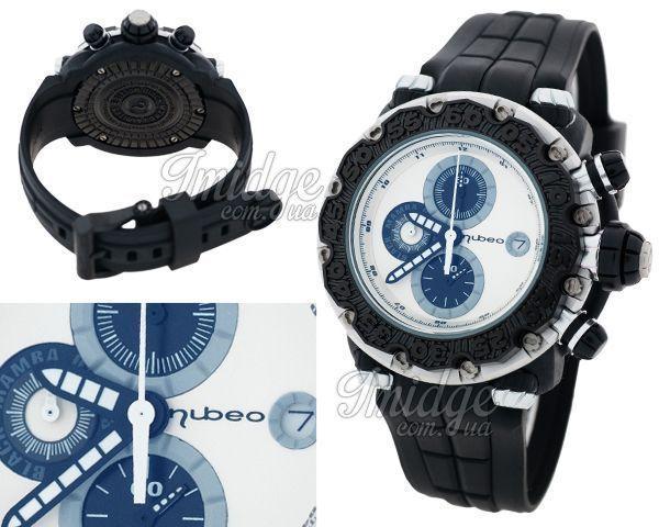 Копия часов Nubeo  №N2190