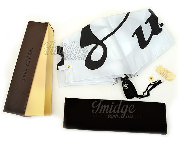 Зонт Louis Vuitton  №9802