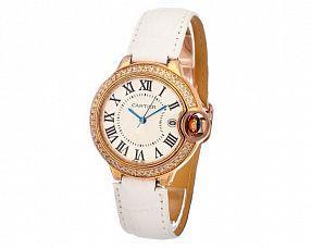 Копия часов Cartier Модель №N0961
