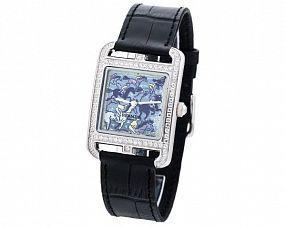 Копия часов Hermes Модель №N1874