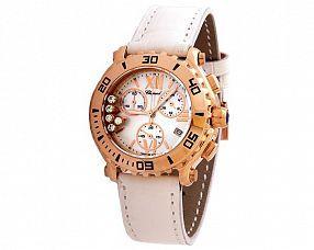 Копия часов Chopard Модель №MX0832