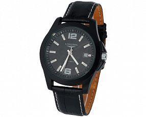 Мужские часы Longines Модель №MX0463
