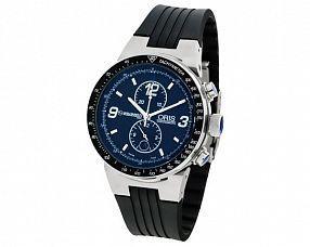 Мужские часы Oris Модель №MX2362