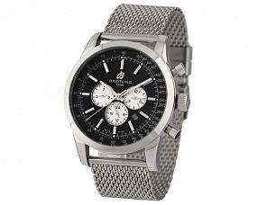 Мужские часы Breitling Модель №N0924