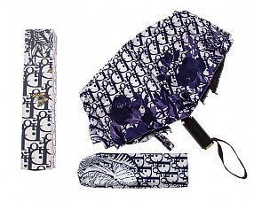 Зонт Christian Dior  №U019