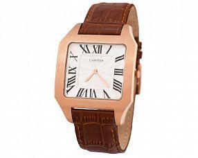 Копия часов Cartier Модель №N0973