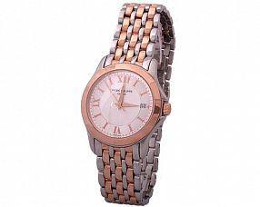 Мужские часы Patek Philippe Модель №M2175