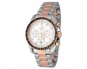 Мужские часы Omega Модель №MX0273