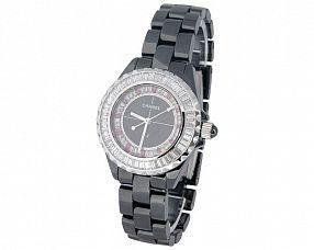 Копия часов Chanel Модель №M4708