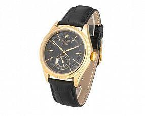 Копия часов Rolex Модель №N2644
