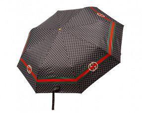 Зонт Gucci Модель №U013