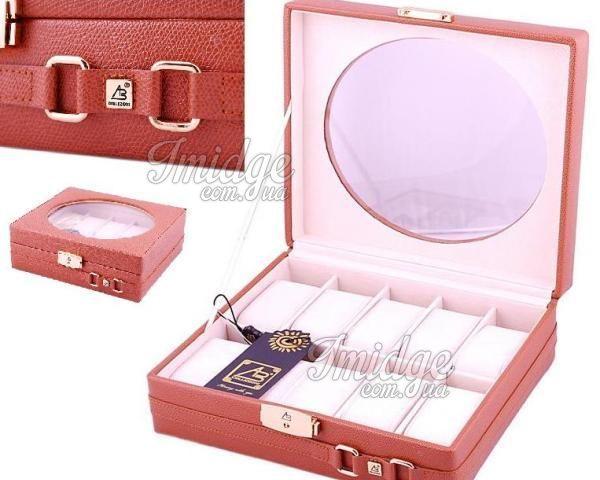 Коробка для часов Time  №70