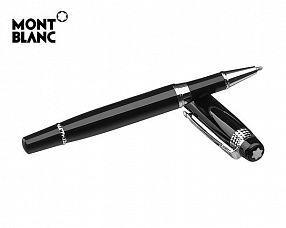 Ручка Montblanc  №0565